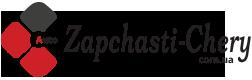Клапан впускной и выпускной Джили СЛ купить в интернет магазине 《ZAPCHSTI-CHERY》